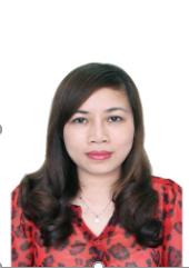 Lawyer Ha Thi Thu Hang