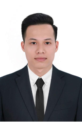 Lawyer Tran Van Huy